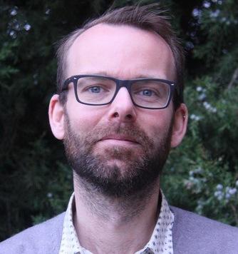 Ivo Veldman